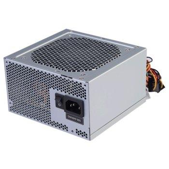 Захранване Seasonic SSP- 350 ST F3, PSU 350W, Active PFC, 80 Plus Bronze, 120мм вентилатор  image
