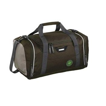 Чанта за лаптоп Coocazoo SporterPorter Woodsman, 20 литра, 20 х 42 х 21 см, сива image