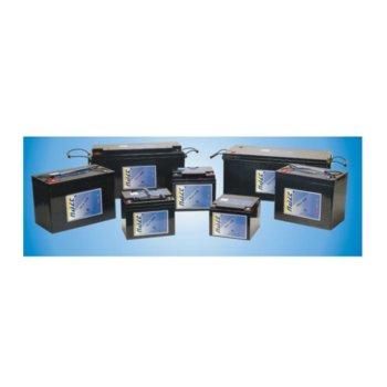 HAZE-12V/7/AGM/T2 product