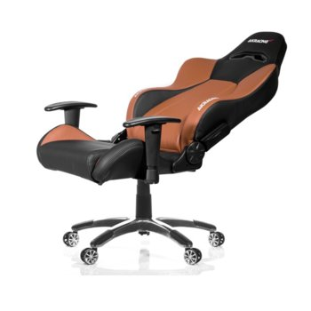 GAAAKRACINGPREMIUMV2BLACKBROWN