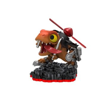 Skylanders Trap Team - Chopper product