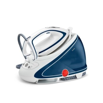 Tefal Pro Express Ultimate GV9570E0 product