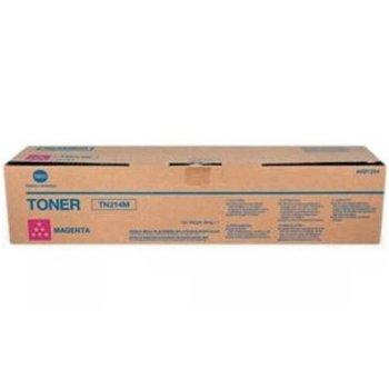 Konica Minolta (A0D7354) Magenta product