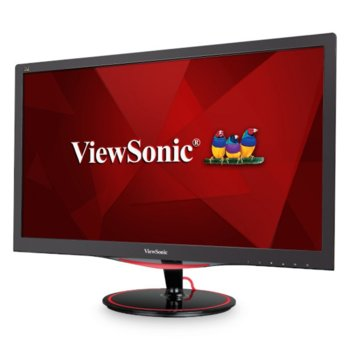 ViewSonic VX2458-MHD product