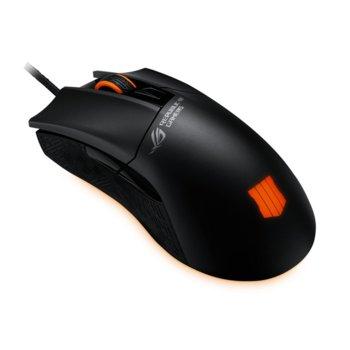 ASUS 90MP00U2-B0UA00  product