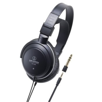 Audio Technica ATH-T200 product