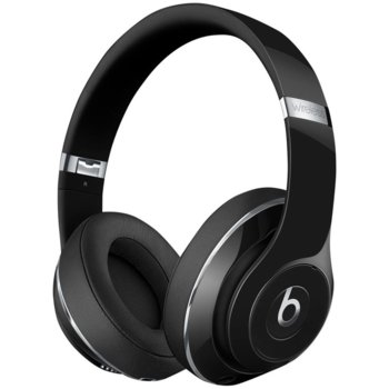 Слушалки Beats Studio Wireless Over-Ear mp1f2zm/a product