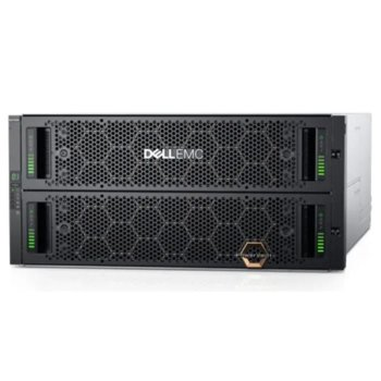 Dell EMC PowerVault ME484 product