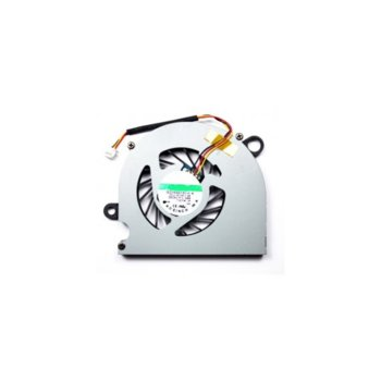 Fan for HP ProBook 5310M - 581087-001 product