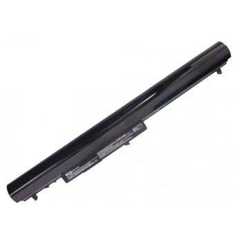 Батерия за лаптоп (Оригинална) HP 250 G3 HP 255 G3 product