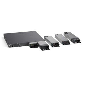 Cisco Catalyst 2960-XR WS-C2960XR-24PS-I product