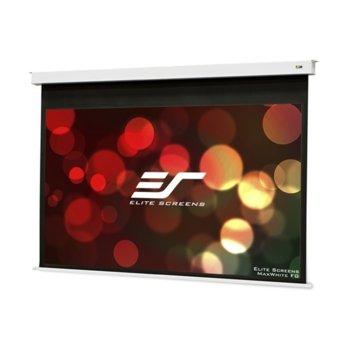 Elite Screens EB120HW2-E8 product