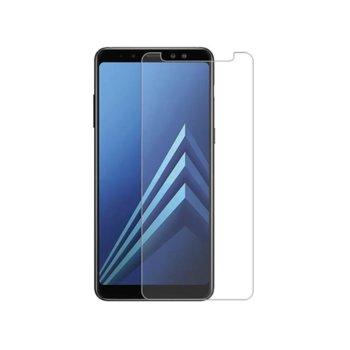 Стъклен протектор DeTech Samsung Galaxy A7(2018) product
