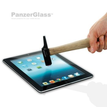 PanzerGlass Tempered Glass Screen Protector product