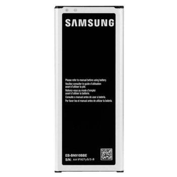 Samsung EB-BN910BB DC29369 product