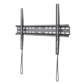 SBOX PLB-2546F 37-70 до 35 кг product