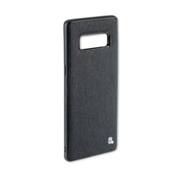 4smarts Hard Cover UltiMaG Car Case 4S465520 product