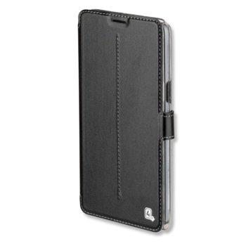 4smarts Supremo Book Flip Case ACCG4SMARTSDC27250 product