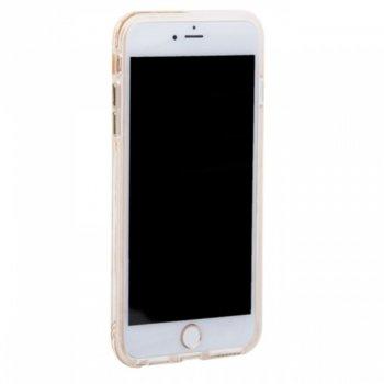 CaseMate Karat Case за iPhone 7, iPhone 6/6S product