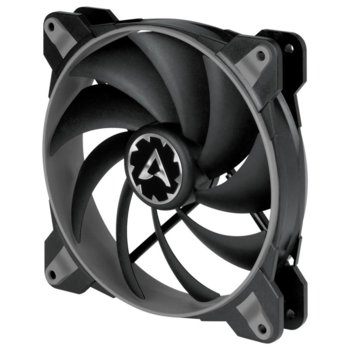 Вентилатор 140mm Arctic BioniX F140, 4-pin, 1800 RPM, сив image