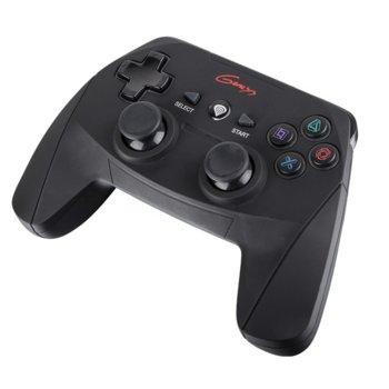 Natec Genesis Gamepad Wireless PV59 product