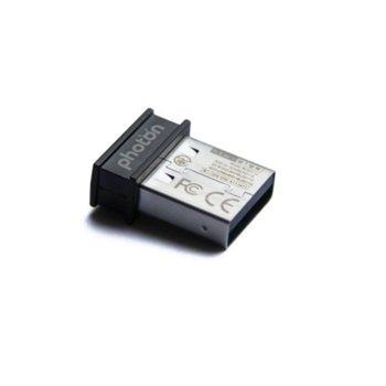 USB приемник Photon Magic Dongle, за връзка на робот Photon с компютър image