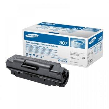 Samsung (SV058A) MLT-D307E Black product