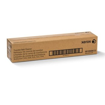 Xerox (115R00127) Cleaner product