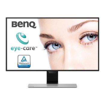 BenQ EW277HDR  product