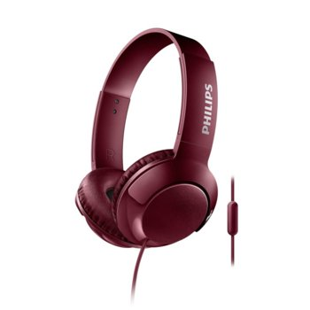 Philips SHL3075RD product