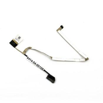 LCD кабел DELL Latitude E5470 eDP, 30 pin image