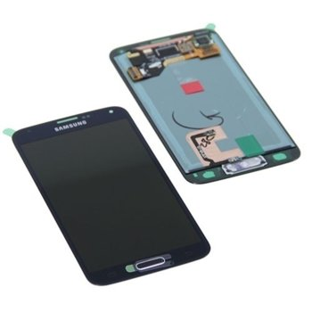 LCD with touch for Samsung Galaxy S5 SM-G900F B product