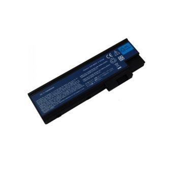Батерия (оригинална) за Acer Aspire 5600 7000 7100 7110 9300 9400 9410, 6 клетъчна image