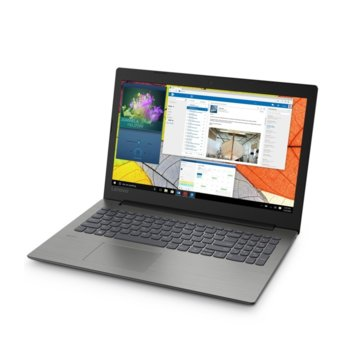 Lenovo Ideapad 330-15IGM  product