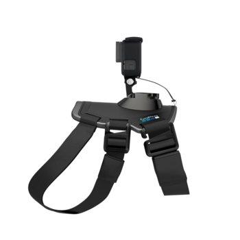 Колан за домашни любимци GoPro Fetch image