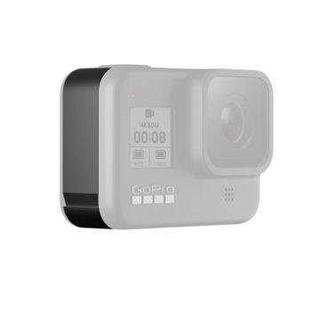 Резервна част GoPro MAX Replacement Door за GoPro HERO8 Black image