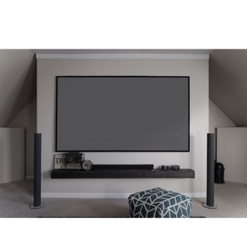 Elite Screens AR135DHD3 product