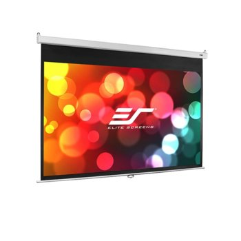 Elite Screen M100HSR-Pro 100 White product