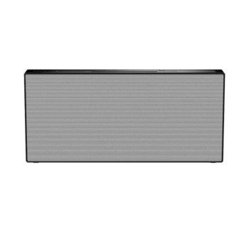 Мини Аудио Система Sony CMT-X7CD, 1.0, 40W, Bluetooth, USB, сива image
