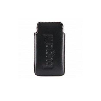 Bugatti Leather Case - кожен калъф за iPhone 4/4S product