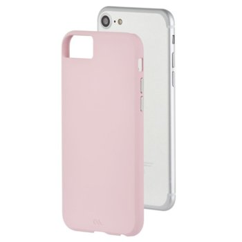CaseMate Barely There CM035380X product