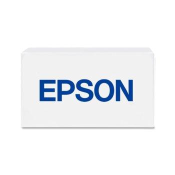 КАСЕТА ЗА EPSON AcuLazer M1200 - Black - Неоригинален заб.: 3200k image