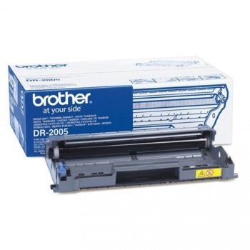 КАСЕТА ЗА BROTHER HL 2035/2037 - P№ DR2005 product