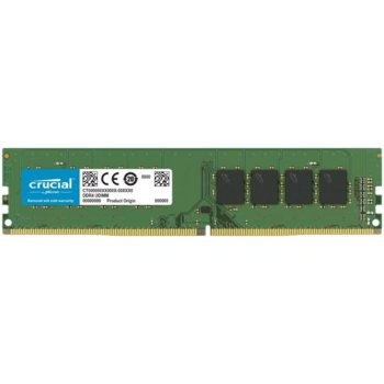 Crucial 16GB DDR4 3200MHz CT16G4DFRA32A product