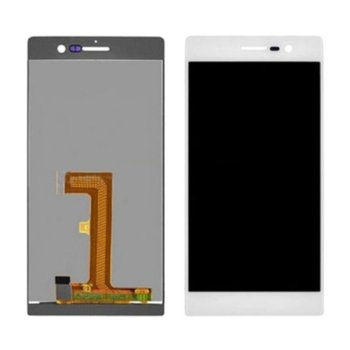 LCD Huawei Honor 7 Lite with touch White ST107381 product
