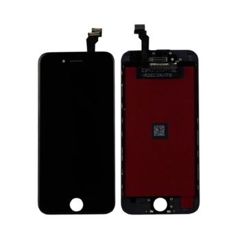iPhone 6 LCD 83696 product