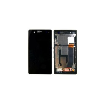 Sony Xperia Z2 D6502 touch Original product