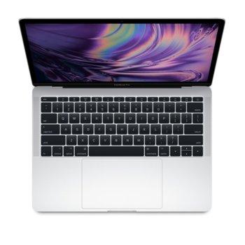 Apple MacBook Pro 13 (Z0WU0006X/BG) product