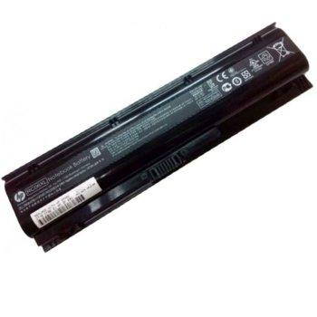 Батерия (оригинална) за лаптоп HP, съвместима с HP ProBook 4340s/4341s, 6-cell, 10.8V, 4800mAh image