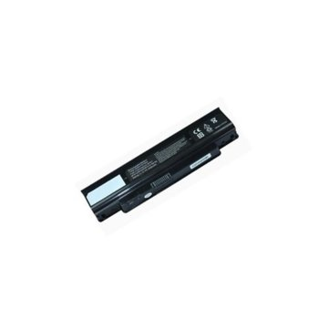 DELL Inspiron 1120 1121 M101 M102 product